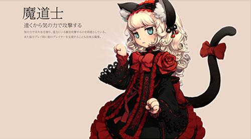 class_v_07.jpg