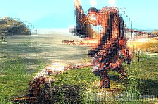 20110502203609_55eb0636.jpg