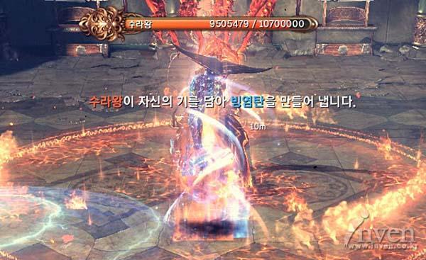 b_140910_11.jpg