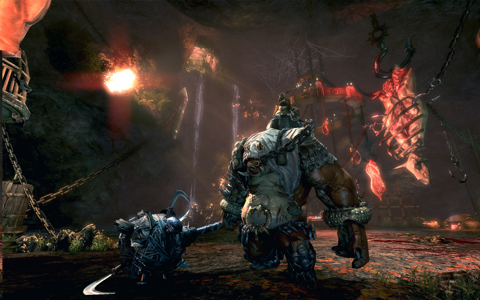gallery_dungeon1.jpg