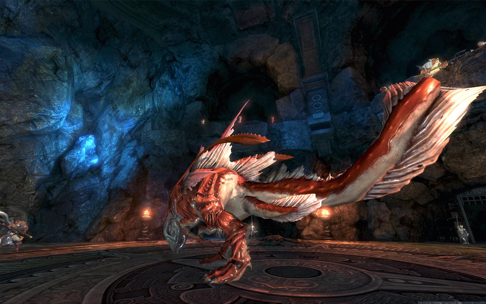 gallery_dungeon2.jpg