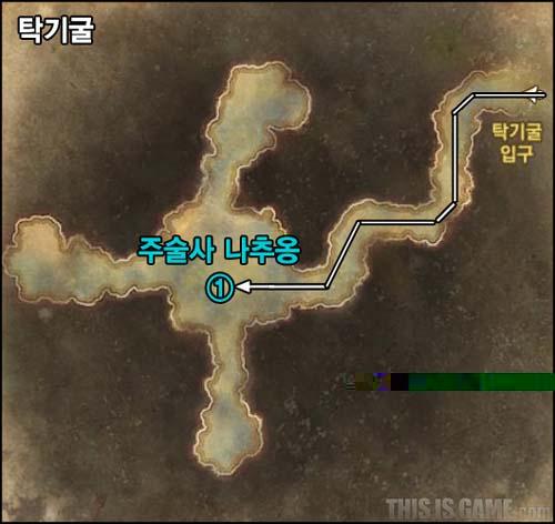 b_120627_31.jpg