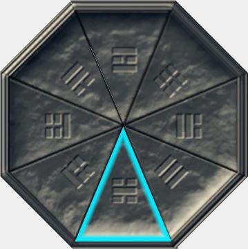 base5.jpg