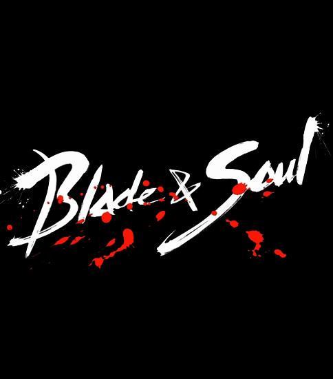 Blade & Soulの情報はこちらから